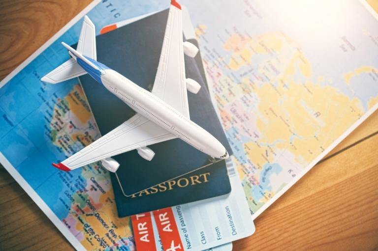 voyager en avion    comment eviter les mauvaises surprises