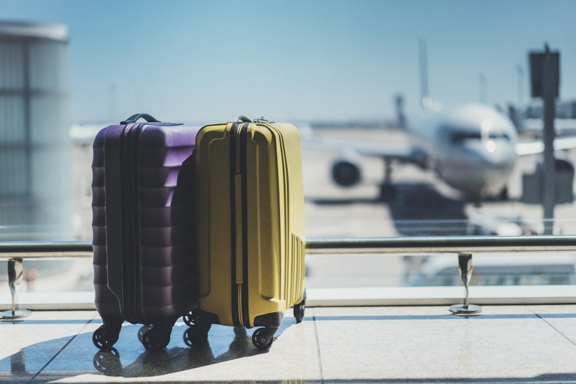 Foire aux questions sur nos navettes aéroports sur Paris