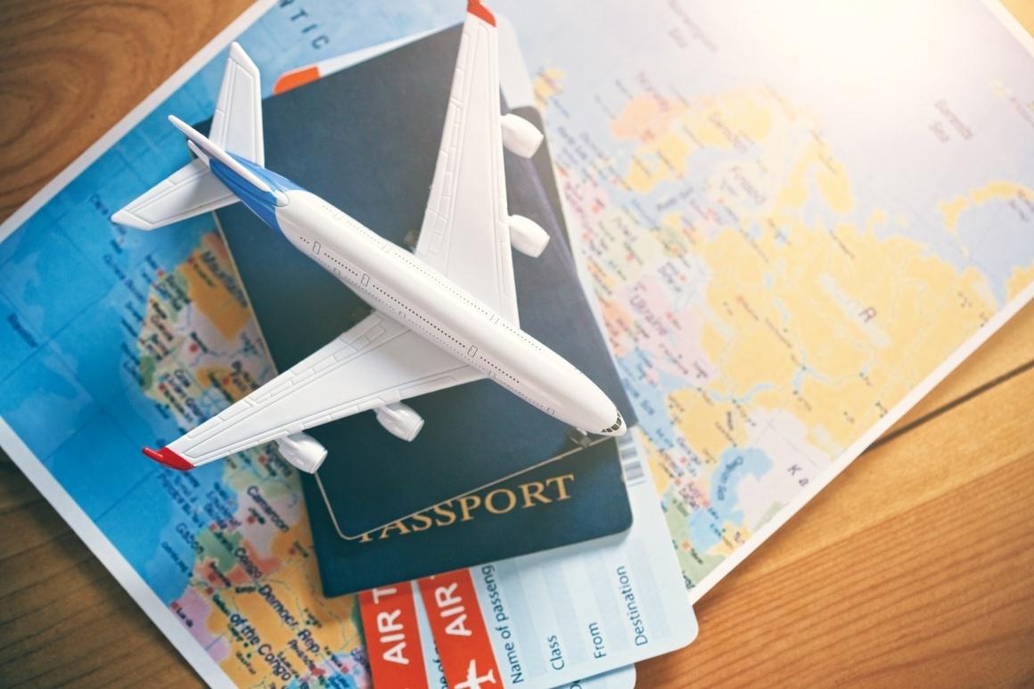 Voyager en avion « Comment éviter les mauvaises surprises »