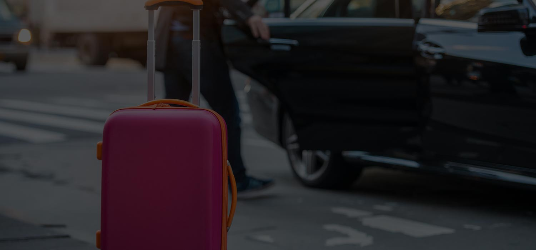 presentation trans service transfert aeroport paris ile de france